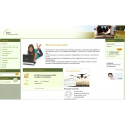eLearning Multiportallösung