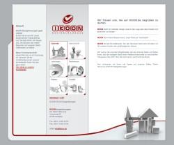 Ikoon Designlösungen